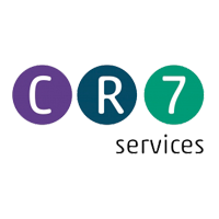 CR7 Services
