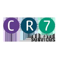 CR7 Services