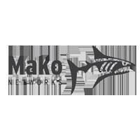 Mako Networks